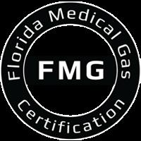 Florida Medical Gas